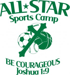 All-Star Sports Camp image 1