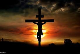 Statement of Faith image 1
